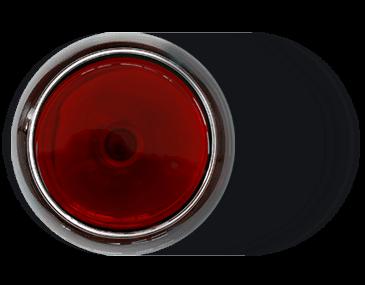 Tomme Fruitée Le Rustique & Pinot Noir 2014, Les Natures*