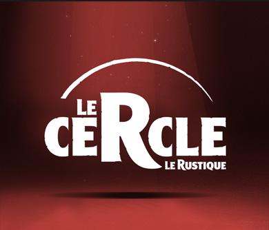 Image Le Cercle