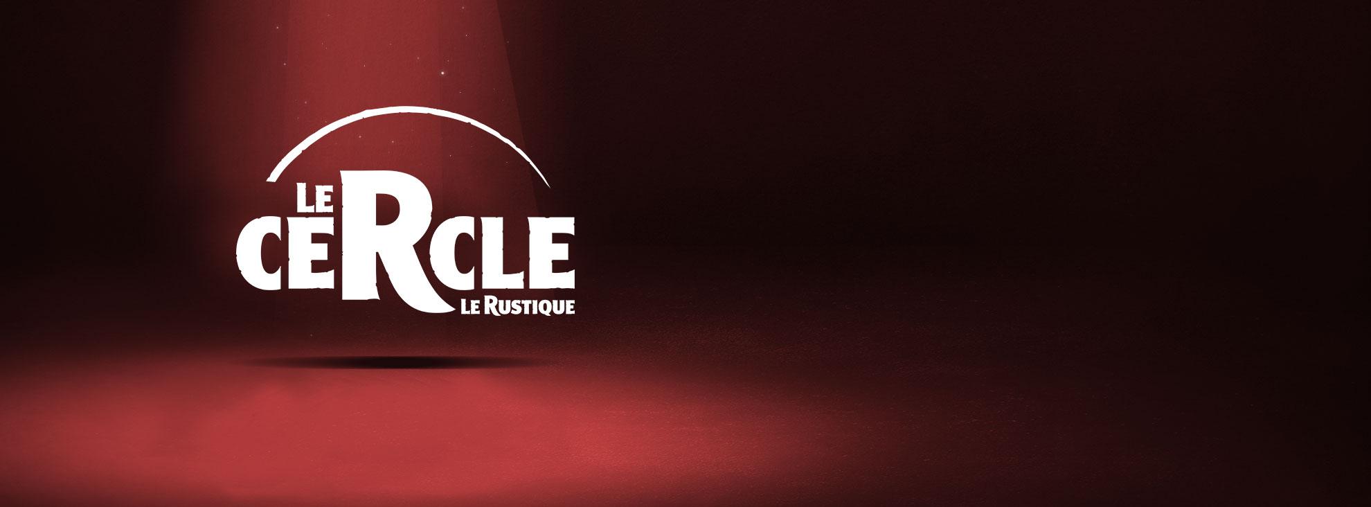 Le Cercle Le Rustique